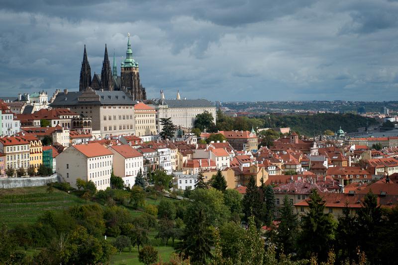 201210_Prague_0840