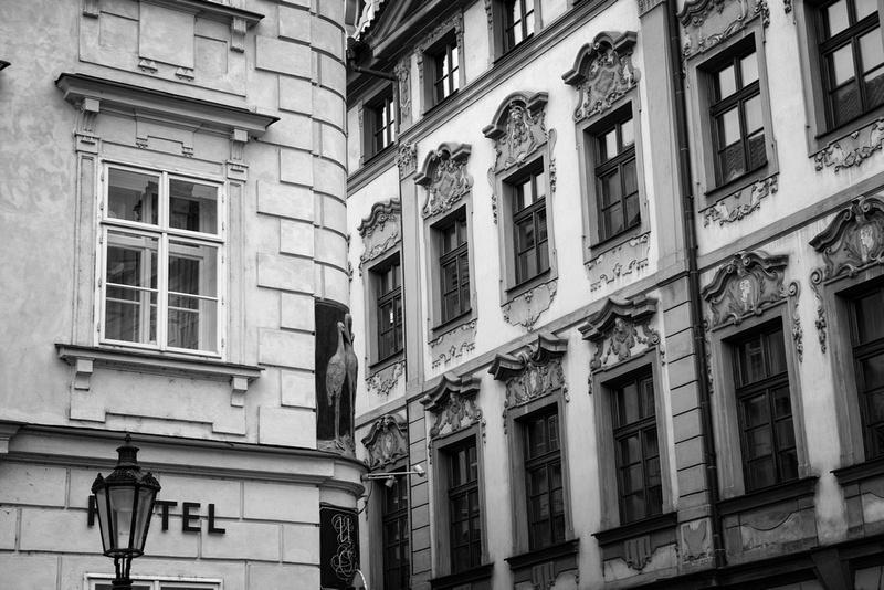 201210_Prague_0476